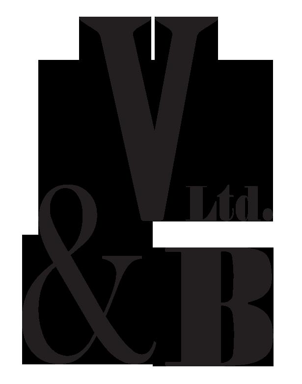 Vintage & Bespoke Ltd.
