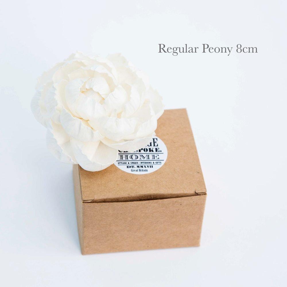 Diffuser Flower Peony