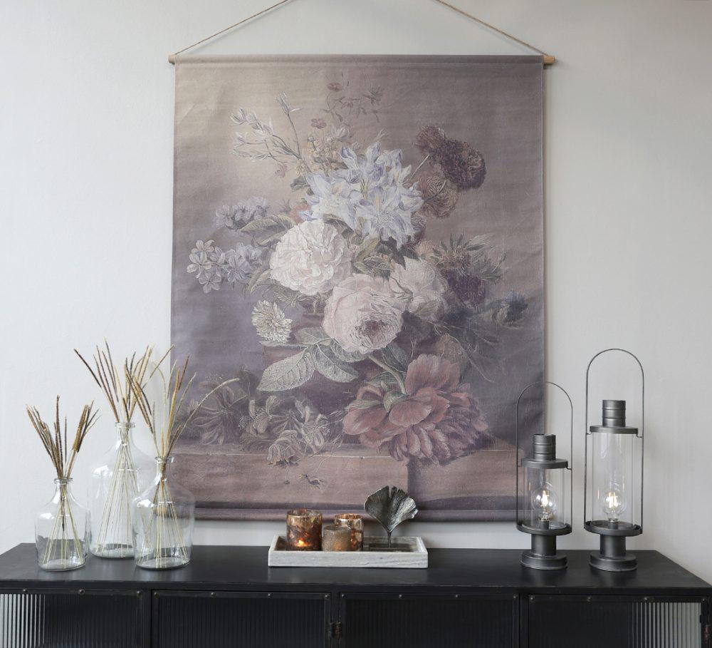 printed wall art