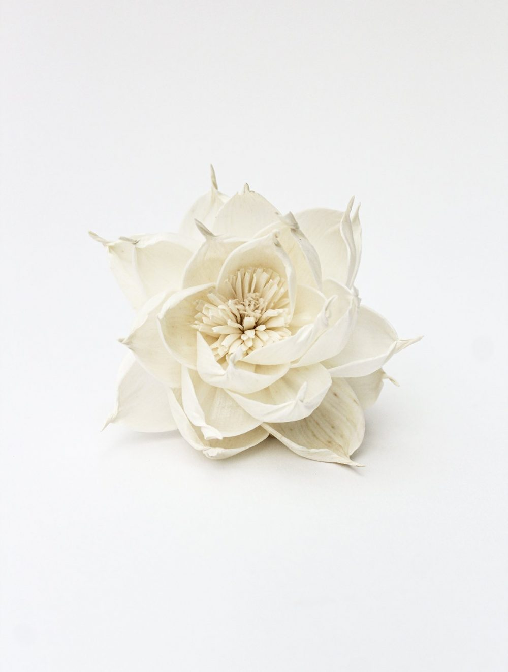 Fragrance Diffuser Flower from Vintage and Bespoke