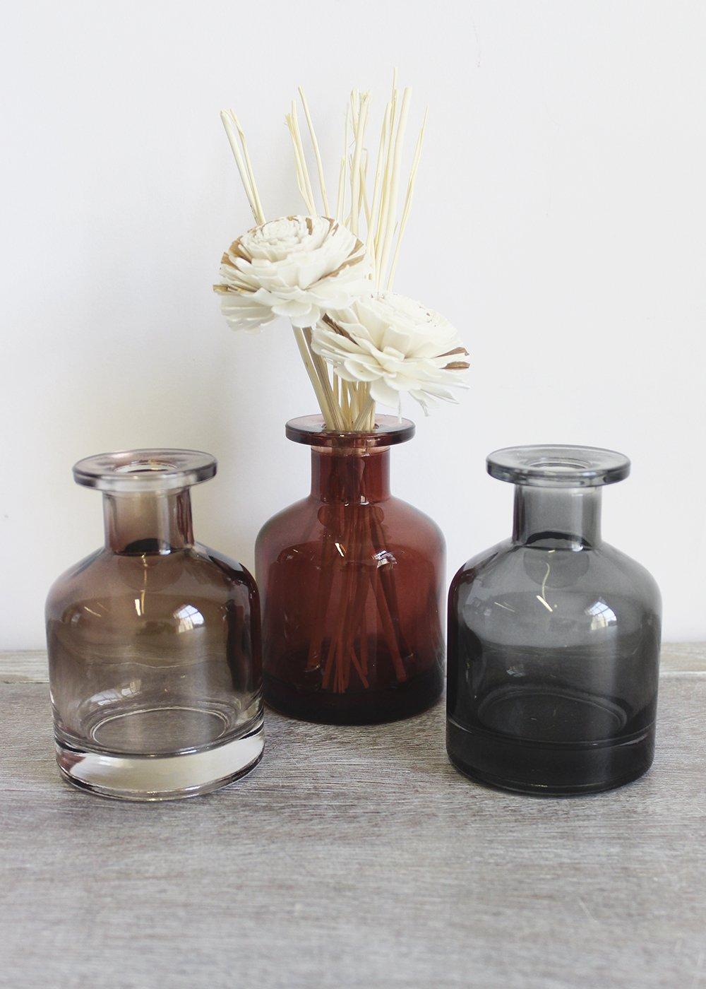 Alchemist Diffuser Bottles