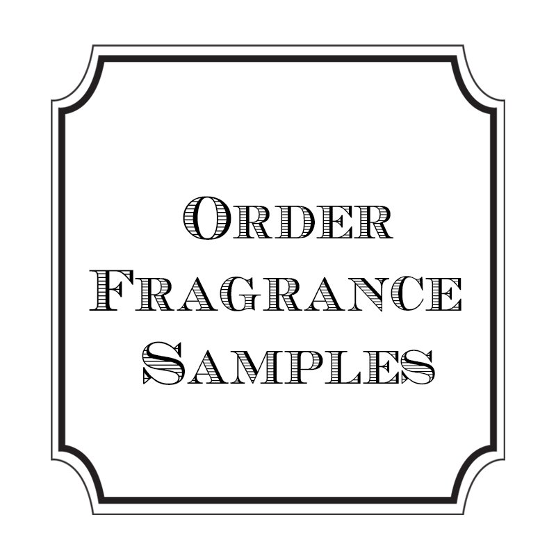 fragrance samples copy